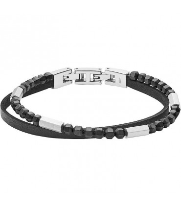Pulsera Fossil Vintage Casual JF03434040