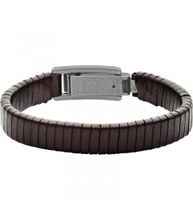 Pulsera Fossil Vintage Casual JF03105793