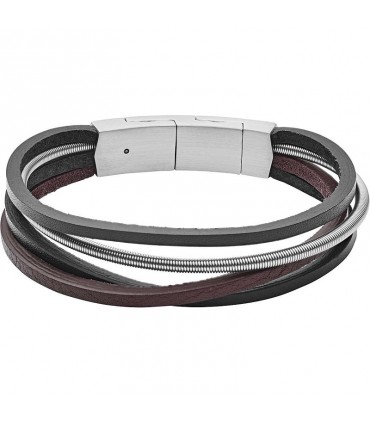 Pulsera Fossil Vintage Casual JF03002040