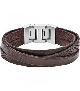 Pulsera Fossil Vintage Casual JF02999040