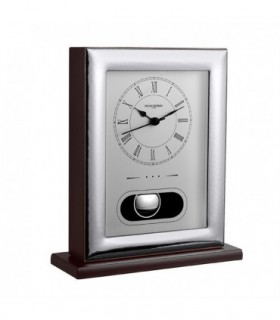 Reloj Pedro Duran Sobremesa Mozart 07500393