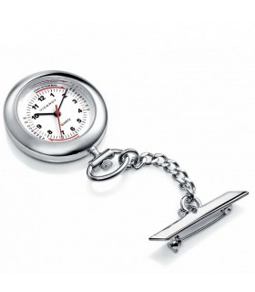 Reloj Viceroy Enfermera 44109-05