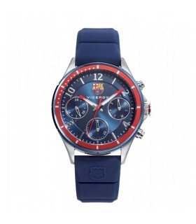 Reloj Viceroy Niño FC Barcelona 471274-35