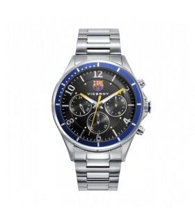 Reloj Viceroy Hombre FC Barcelona 471287-55