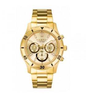 Reloj Viceroy Hombre 401135-97