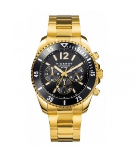 Reloj Viceroy Hombre 401225-95