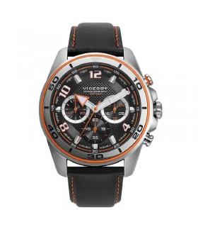 Reloj Viceroy Hombre 46807-95