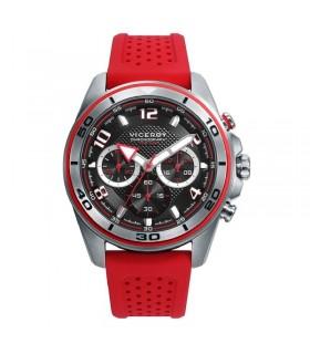 Reloj Viceroy Hombre 46807-55