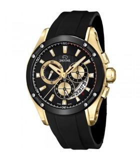 Reloj Jaguar Hombre J691/2