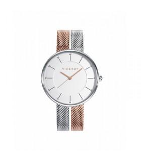 Reloj Viceroy Mujer Air 42374-17