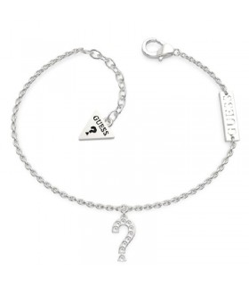 Pulsera Guess Los Angeles UBB20007