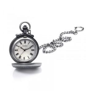 Reloj Viceroy Hombre 44058-02