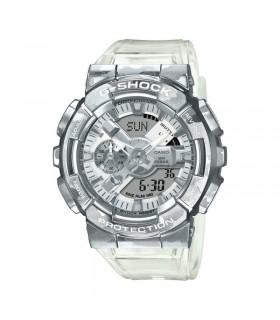 Reloj Casio G-Shock GM-110SCM-1AER