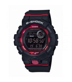 Reloj Casio G-Shock GBD-800-1ER