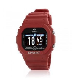 Reloj Marea Hombre Smartwatch B57008/3