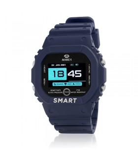 Reloj Marea Hombre Smartwatch B57008/2