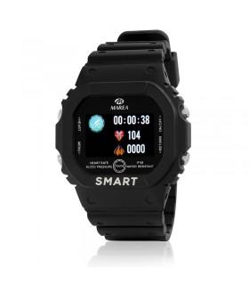 Reloj Marea Hombre Smartwatch B57008/1