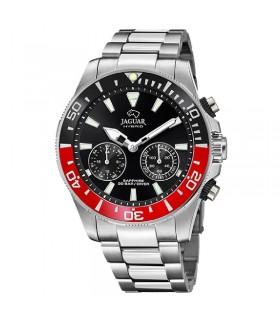 Reloj Jaguar Hombre Hybrid J888/3