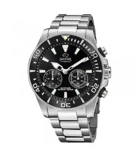 Reloj Jaguar Hombre Hybrid J888/2