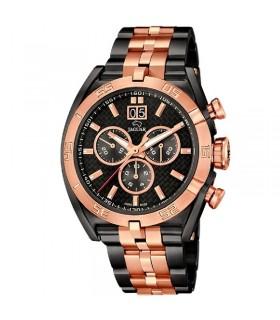 Reloj Jaguar Edicion Limitada J811/1