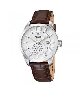 Reloj Jaguar Hombre J663/1