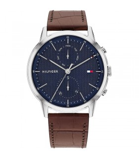 Reloj Tommy Hilfiger Hombre 1710436