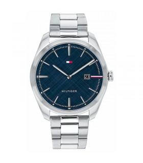 Reloj Tommy Hilfiger Hombre 1710426