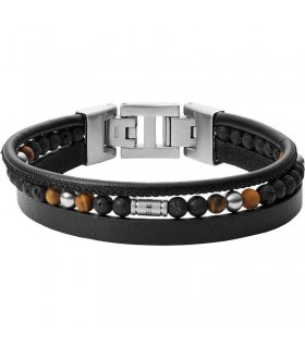 Pulsera Fossil Vintage Casual JF03321040