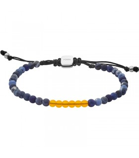 Pulsera Fossil Vintage Casual JF03455040