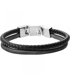 Pulsera Fossil Vintage Casual JF03320793