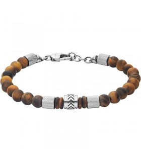 Pulsera Fossil Vintage Casual JF03448040