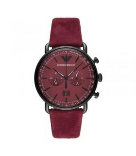 Reloj Armani Hombre Aviator AR11265