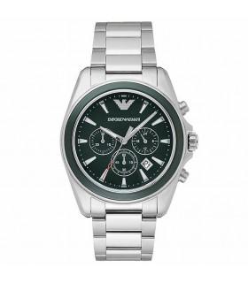 Reloj Armani Hombre Sigma AR6090