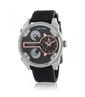 Reloj Marea Hombre Triple Time B54129/3