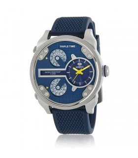 Reloj Marea Hombre Triple Time B54129/2