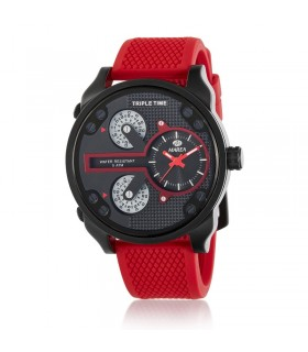 Reloj Marea Hombre Triple Time B54129/1