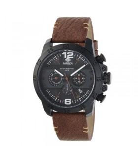 Reloj Marea Hombre Trendy B41238/3