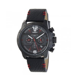 Reloj Marea Hombre Trendy B41238/1
