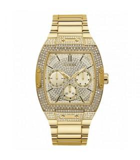 Reloj Guess Hombre Phoenix GW0094G2