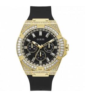 Reloj Guess Hombre Zeus GW0208G2