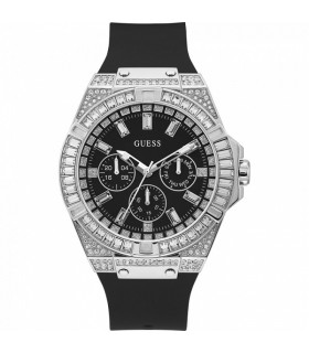 Reloj Guess Hombre Zeus GW0208G1