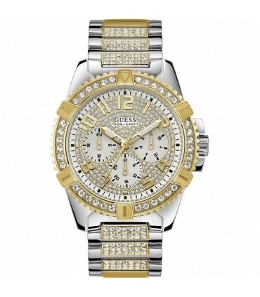 Reloj Guess Hombre Frontier W0799G4