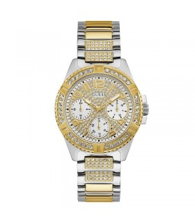 Reloj Guess Mujer Lady Frontier W1156L5