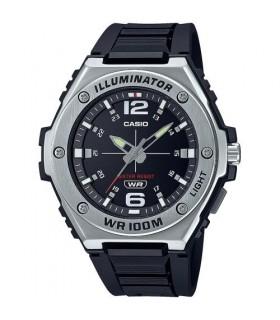 Reloj Casio Collection MWA-100H-1AVEF