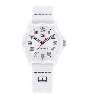Reloj Tommy Hilfiger Niño 32010754