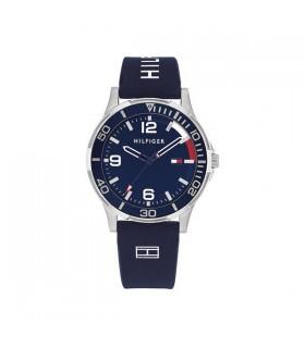 Reloj Tommy Hilfiger Niño 1720016