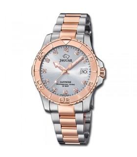 Reloj Jaguar Mujer Executive J871/3