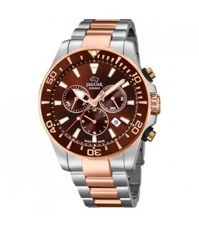 Reloj Jaguar Hombre Executive J868/1