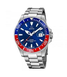 Reloj Jaguar Hombre Executive J860/E