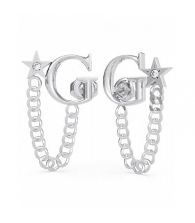 Pendientes Guess A Stars Is Born UBE70156